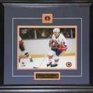 Bryan Trottier New York Islanders 8x10 Frame