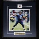 Russell Wilson Seattle Seahawks 8x10 frame