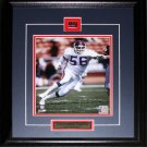 Lawrence Taylor New York Giants 8x10 frame