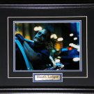 Heath Ledger The Dark Knight 8x10 frame