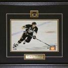 Evgeni Malkin Pittsburgh Penguins 8x10 frame