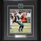 Michael Vick Philadelphia Eagles 8x10 frame