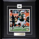 Mark Sanchez New York Jets 8x10 frame