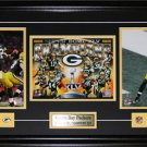 Green Bay Packers Superbowl XLV 3 photo frame