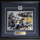 Emmitt Smith Dallas Cowboys 8x10 frame