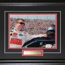 Dale Earnhardt Jr. Nascar 8x10 frame