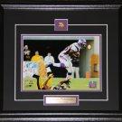 Adrian Peterson Minnesota Vikings 8x10 Frame