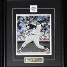 Reggie Jackson Mr. October New York Yankees 8x10 frame