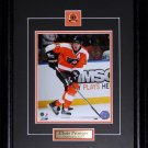 Chris Pronger Philadelphia Flyers 8x10 frame