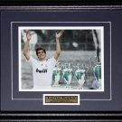 Kaka Leite Real Madrid 8x10 frame
