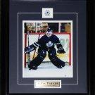 Felix Potvin Toronto Maple Leafs 8x10 frame