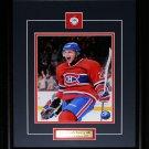Alex Galchenyuk Montreal Canadiens NHL 8x10 frame