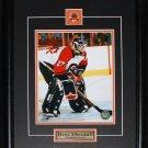 Ron Hextall Philadelphia Flyers 8x10 frame