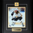 Brad Marchand Boston Bruins 8x10 frame
