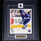 Colton Orr Toronto Maple Leafs 8x10 frame