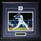 Josh Donaldson Toronto Blue Jays 8x10 frame