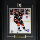 Ryan Getzlaf Anaheim Ducks 8x10 frame