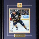 Jack Eichel Buffalo Sabres 8x10 frame