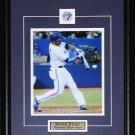 Kevin Pillar Toronto Blue Jays 8x10 frame
