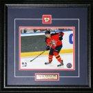 Aaron Ekblad Florida Panthers 8x10 frame