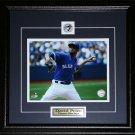 David Price Toronto Blue Jays 8x10 frame
