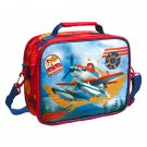 Disney Planes: Fire & Rescue Lunch Tote