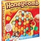 Honeycomb Game