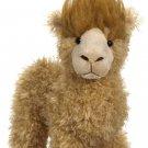Webkinz Alpaca Webkinz Plush
