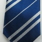 Harry potter Ravenclaw house school tie