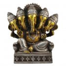 Ganesh Statue, Lord of Success, Ganesha Statue #8