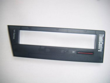 Lenovo IBM ThinkCentre M78 M81 M82 M91 M92 SFF Adding drive Bezel Opening baffle 03T9596
