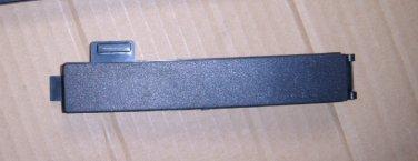 For Lenovo ibm ThinkCentre M70 M73 M72e M75 5.25 ODD Blank Bezel Filler Cover baffle 03T9502