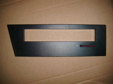 Lenovo IBM ThinkCentre 04X2289 M73 M83 M93P SFF Adding drive Bezel Opening baffle