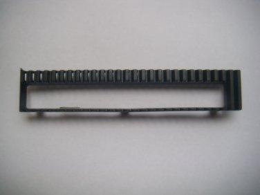 FOR OEM HP 600/800 USDT Bezel Support Kit (E3F28AA) Adding drive Open 718554-001