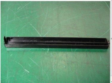 OEM FOR DELL Optiplex SFF ODD blank bezel Filler 740/745/755/760/780 UJ555 H9440