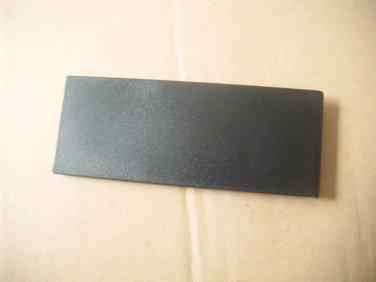Lenovo IBM Thinkcentre M78 M82 M83 M92 M93 Blank FDD Bezel Card Reader 45K6261