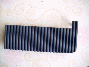 HP 600/800/680/880 TWR Blank Bezel 717706-001 E1C66AA Slim ODD Filler cover
