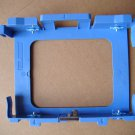 Del OptiPlex 3040 5040 7040 SFF Precision 3420 3.5 Bay Caddy HDD tray 2.5 SSD Bracket Desktop H8V8K