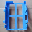 Dell 3020 7020 9020 620s DT Desktop 2.5 3.5 HDD Hard Disk Drive Caddy PX60024 F1119 Bracket cage