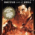 PAINKILLER BATTLE OUT OF HELL PC CD ROM