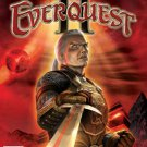 EverQuest II (PC/DVD)