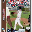 Baseball Mogul 2008 - PC