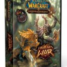 Upper Deck World of Warcraft Drums of War PVP - Battle Decks