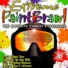 Extreme Paintbrawl - PC.....USED.......DOS