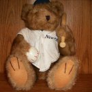 NEW YORK YANKEE BEAR