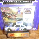 BRICKYARD 400 INAUGURAL RACE AUGUST 6 1994 1/64 CAR