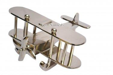 Antique Decorative Airplane