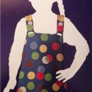Simplicity Sewing Pattern 1962 Girls Fleece Jumper Size 3-8 Uncut Sew Simple