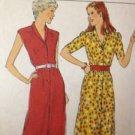 Sewing Pattern No 2977 Stlye Teen Dress Size 15/16