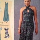 Simplicity Sewing Pattern 0235 Ladies Misses Knit Dresses Size 14-22 Uncut